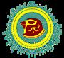 Red Mesa Cantina's Company logo