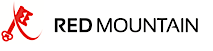 Red Mountain Management's Company logo