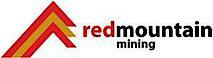 Redmm's Company logo