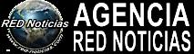 Red Noticias Acapulco's Company logo
