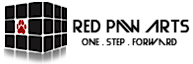 Red Paw Arts's Company logo