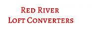 Red River Loft Converters's Company logo