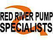 Red River Pump Specialists's Company logo