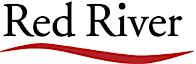 Red River Technology, LLC's Company logo