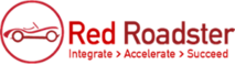 Red Roadster's Company logo