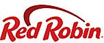 Red Robin's Company logo