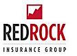 Red Rock Insurance Group's Company logo