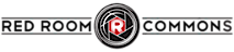 Red Room Commons's Company logo