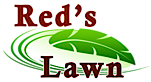 Red's Lawn Care And Landscaping's Company logo