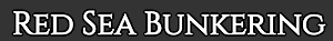 Red Sea Bunkering's Company logo