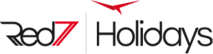 Red Seven Leisure's Company logo
