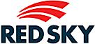 Goredsky's Company logo