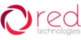 Red Technologies Formerly Sm Website Solutions's Company logo