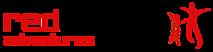 Red Thread Adventures's Company logo
