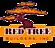 Red Tree Builders Logo