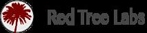 Red Tree Labs's Company logo