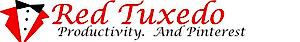 Red Tuxedo's Company logo