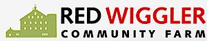 Red Wiggler Foundation's Company logo