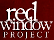 Red Window Project's Company logo