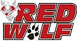 Redwolfllc's Company logo