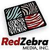 Red Zebra Media's Company logo