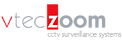 Red Zed Group's Company logo