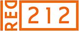 Red212's Company logo