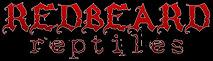 Redbeard Reptiles's Company logo