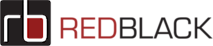 RedBlack Software's Company logo