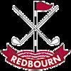 Redbourn Golf Club's Company logo