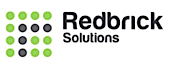 Redbrick Solutions's Company logo