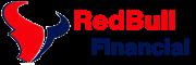 Redbull Financial Services's Company logo