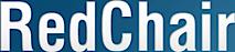 RedChair's Company logo