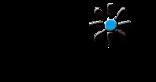 Redcindario's Company logo