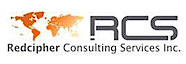 Redcipher Consulting Services's Company logo