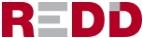 REDD Intelligence's Company logo