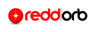 Redd Orb's Company logo
