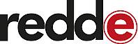 Redde's Company logo