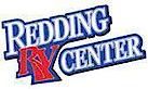 Redding RV's Company logo