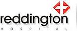 Reddington Hospital's Company logo