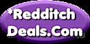 Redditch Deals's Company logo