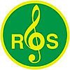 Redditch Operatic Society's Company logo