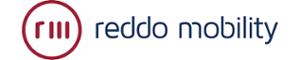 Reddo Mobility's Company logo
