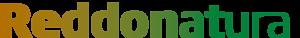 Reddonatura's Company logo