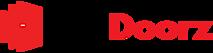 RedDoorz's Company logo