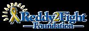 Reddy2fight Foundation's Company logo