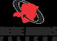 Rede Minas Telecom Ltda's Company logo