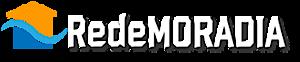 Rede Moradia's Company logo