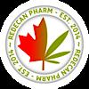 RedeCan Pharm's Company logo