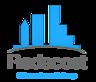 Redecost Orientadores Sociedad Cooperativa Andaluza's Company logo